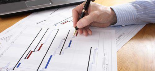 Лучшие бизнес-проекты Башкирии получат до 1 млн рублей инвестиций