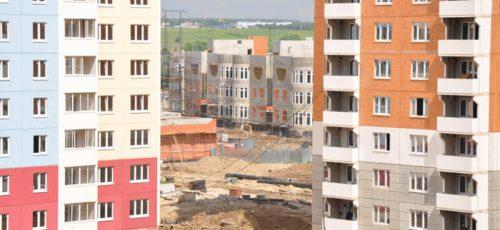 Удорожание или удешевление жилья: кто за, кто против, и кому в итоге выгодно?