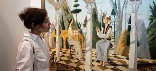 28 июля закрывается второй художественный форум «Арт-Уфа». Горожан и гостей столицы ждет масштабная музыкальная программа