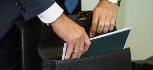 В прошлом году банки Башкирии передали в коллекторские агентства почти 12,5 млрд рублей долгов граждан