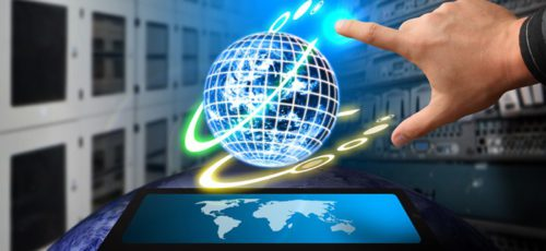 На что стоит обратить внимание при продвижении в сети интернет?