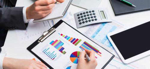 Новость для инвесторов. IRSA.Credit предлагает зарабатывать со средней доходностью Уоррена Баффета в 20% годовых
