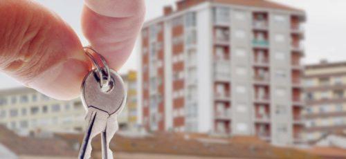 Жителям Башкирии, чтобы накопить на квартиру, требуется больше времени, чем в среднем по России
