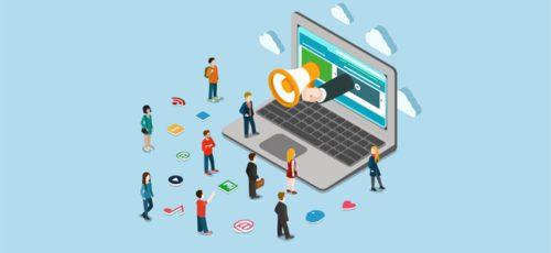 Что самое важное в интернет-маркетинге?