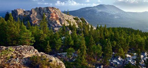 Из-за холодной погоды природные парки и региональные туроператоры теряют клиентов