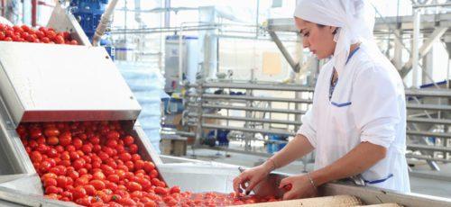 Готовый бизнес в Уфе стоит примерно 3,5 млн рублей
