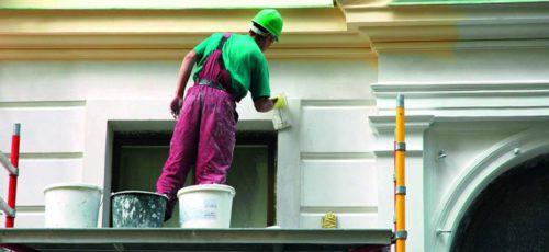 Госзакупки недели: ремонт зданий суда, расширение проезжей части во дворах и стратегия развития города