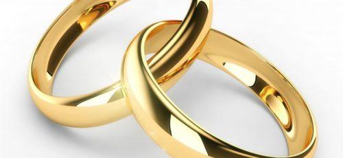 Точка зрения. Константин Толкачев рассказал о том, почему парламент Башкирии свернул разработку закона о ранних браках, и как он сам относится к подобному законопроекту