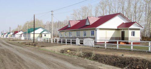 Россия задолжала селу: для успешной реализации программы устойчивого развития сельских территорий не хватает денег