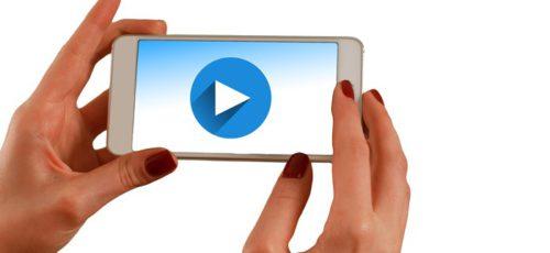 Как сделать вирусное видео?