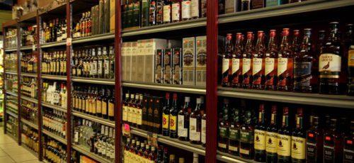Точка зрения. Теневой рынок алкоголя усиливается за счет ужесточения закона