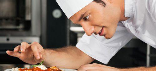 Высококлассный шеф-повар в Уфе может получить зарплату выше, чем директор в сфере продвижения и продаж
