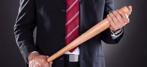 Почти все жалобы на коллекторские агентства в Башкирии признали необоснованными