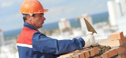 Действующая правовая база подрывает авторитет профессий строительной сферы