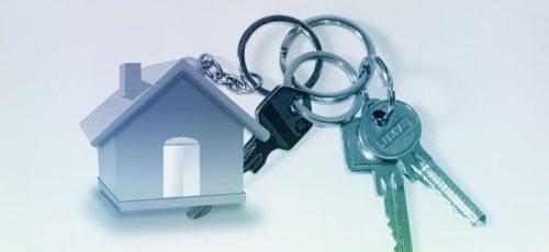Страхование риска потери права на недвижимость – еще один способ проверить благонадежность объекта перед покупкой