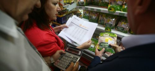 В Башкирии резко возросло количество внеплановых проверок бизнесменов