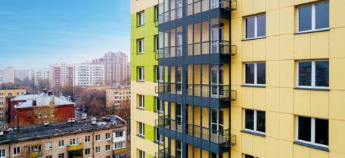 Будет ли реновация в Башкирии?