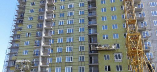 Социальное жилье в Башкирии: кто может попасть в категорию льготников?