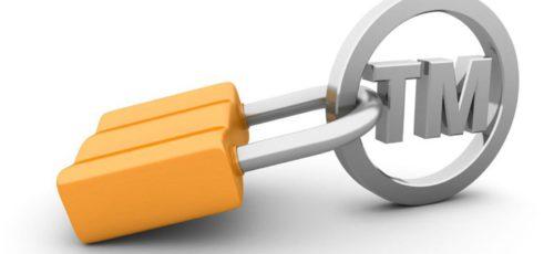 Если патент затроллили: кто может посягнуть на интеллектуальную собственность, и как она защищена в России?