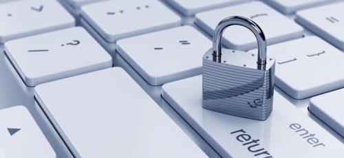 С 1 июля штрафы за нарушение закона о персональных данных увеличились до 75 тысяч рублей. Кого коснулись поправки?
