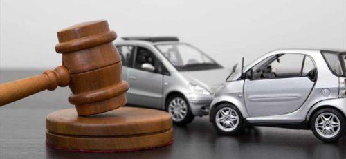 Автоюристы против страховщиков: необъявленная война