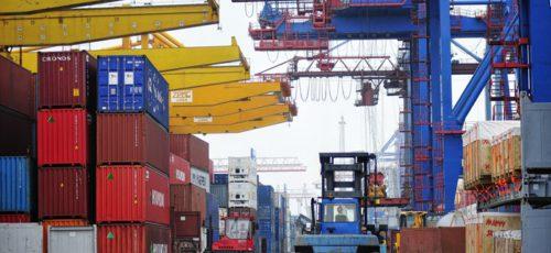 Точка зрения. Малому бизнесу республики нужно экспортировать половину производимой продукции, чтобы выйти на мировой уровень