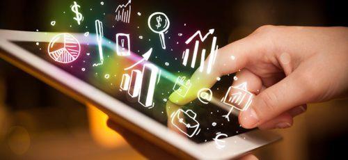 У рекламистов, пиарщиков, промо-менеджеров и других специалистов в области продвижения появится своя «Маркетинговая среда»