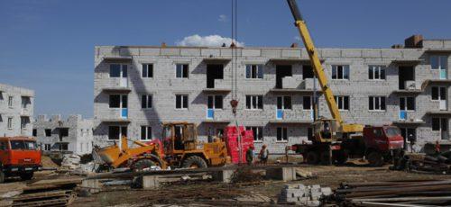 Мало построить, нужно еще и продать: позиционирование социального жилья на рынке