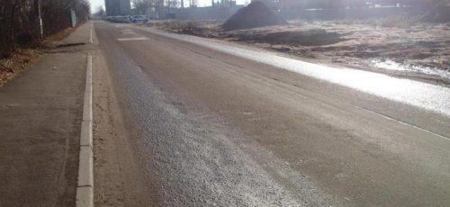 Госзакупки недели: содержание мостового хозяйства, автовокзальные услуги и ремонт дорог