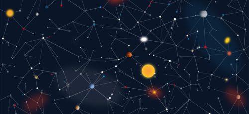 Новый алгоритм Яндекса «Королев»: как изменения отразятся на уфимском рынке?