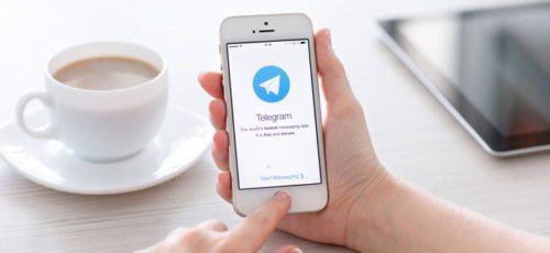 Telegram завоевывает мир, однако в Уфе к нему не проявляют должного интереса