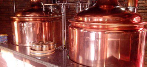 В Башкирии хотят отменить льготы производителям пива