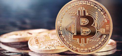 Может ли крипторубль стать альтернативой другим криптовалютам?