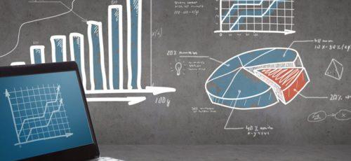 Каковы критерии эффективности рекламной кампании?