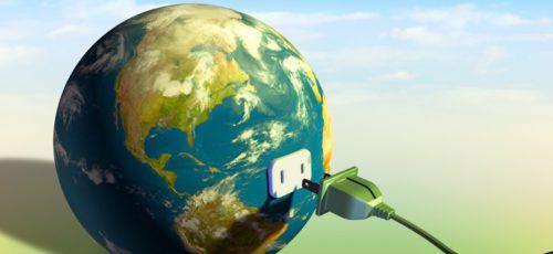 Уфа вновь станет центром энергетической отрасли международного уровня