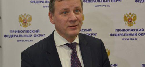 По мнению Алексея Карпухина, журналисты недостаточно освещают промышленный сектор Башкирии