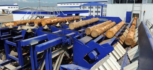 Промышленные предприятия Башкирии смогут брать льготные займы под 5% годовых