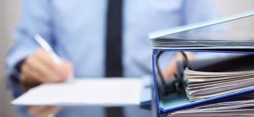 Число плановых проверок индивидуальных предпринимателей республиканским Роспотребнадзором снизилось на 18%