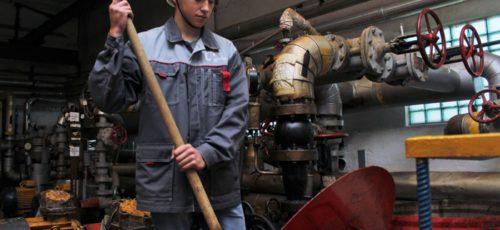 В Башкирии хотят увеличить количество профессиональных рабочих кадров