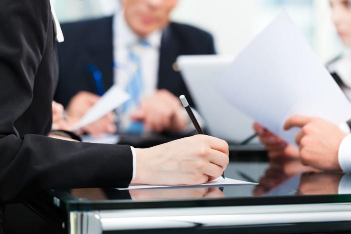Два директора компаний вУфе посговору похитили 65 млн руб.