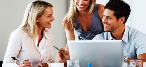 Профессионалы и звезды брендинга федерального уровня приедут в Уфу