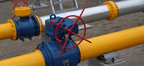 Потенциальные инвесторы Башкирии смогут гораздо быстрее подключаться к сетям газораспределения