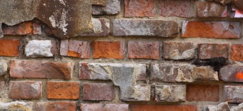 Для привлечения туристов в Уфе хотят имитировать старинные фасады в строящихся домах