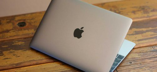 Apple планирует производить девайсы из стопроцентно переработанных и экологичных материалов