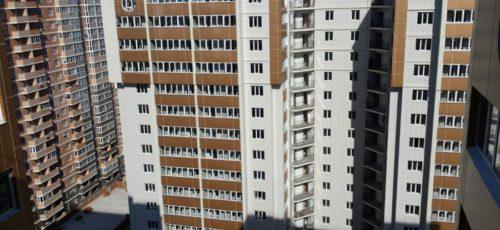 Ценовой переворот на рынке недвижимости Уфы