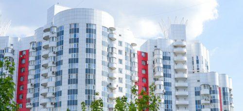 Почему застройщики будут уходить с рынка строительства многоквартирного жилья?