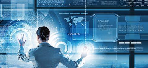 Как развивается IT-отрасль в Башкирии?