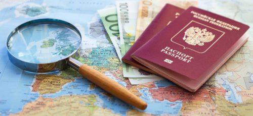 В республике хотят создать реестр туристических агентств