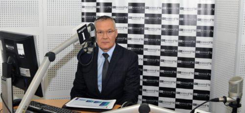 За девять месяцев в консолидированный бюджет страны с территории республики собрали больше 275 млрд рублей