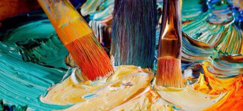 Как сделать искусство более доступным массовому зрителю?